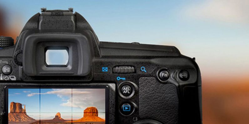Take pictures like a pro with this DSLR photography training — for under $25
