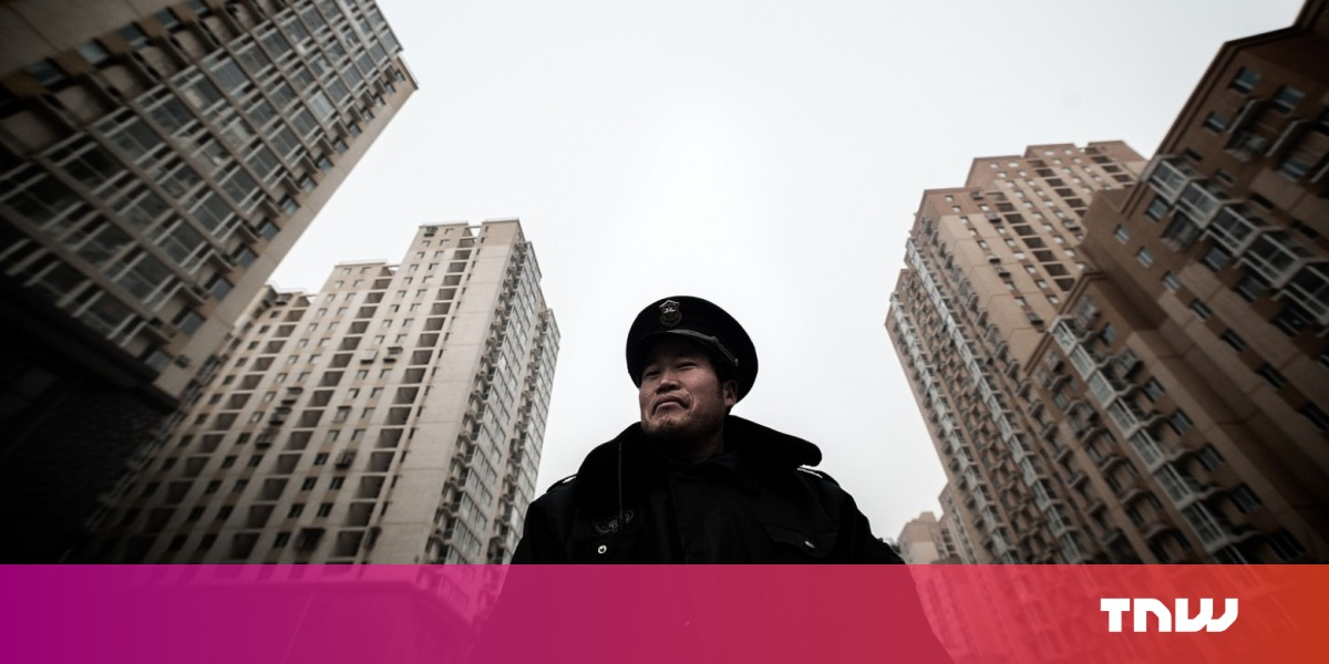 https://thenextweb.com/hardfork/2018/01/16/china-reportedly-plans-to-block-people-from-using-foreign-cryptocurrency-exchanges/
