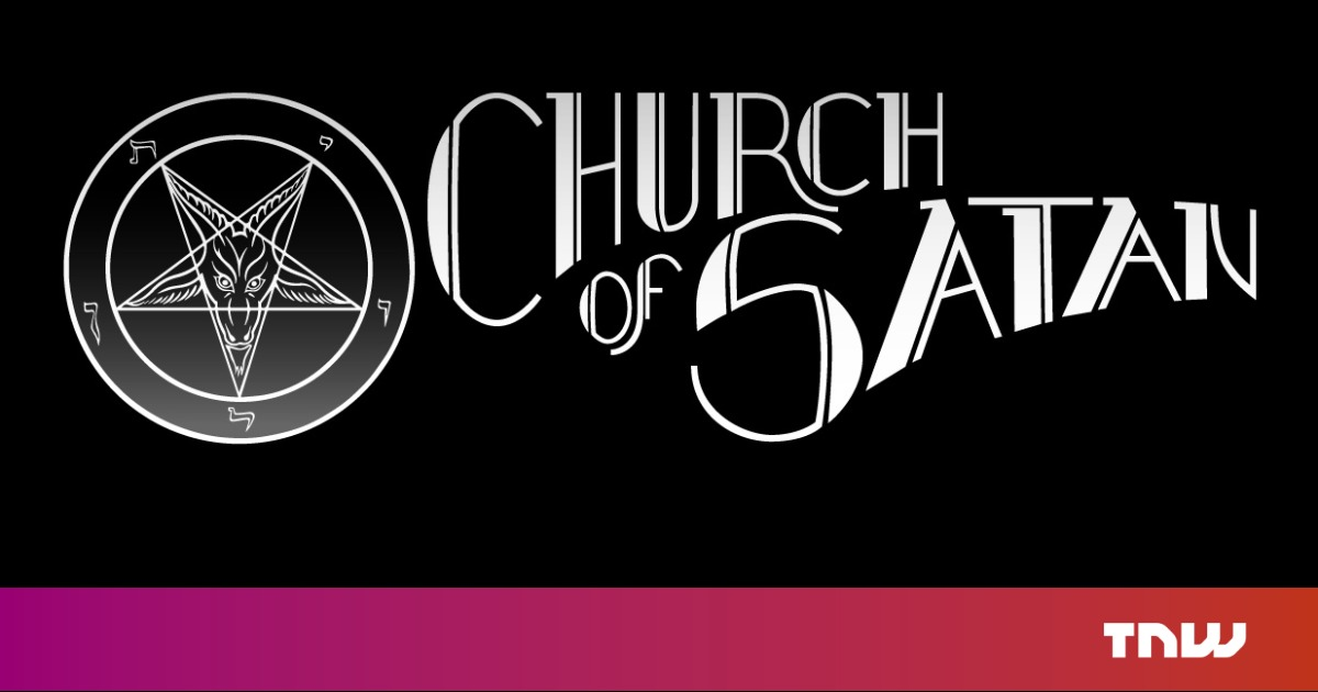 Church of satan social