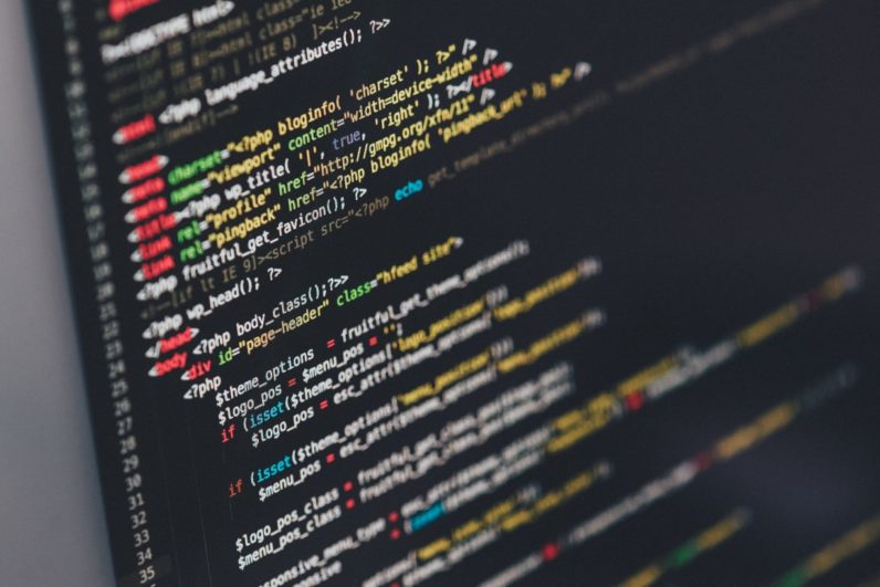 AI and the continuous delivery model are the future of software development