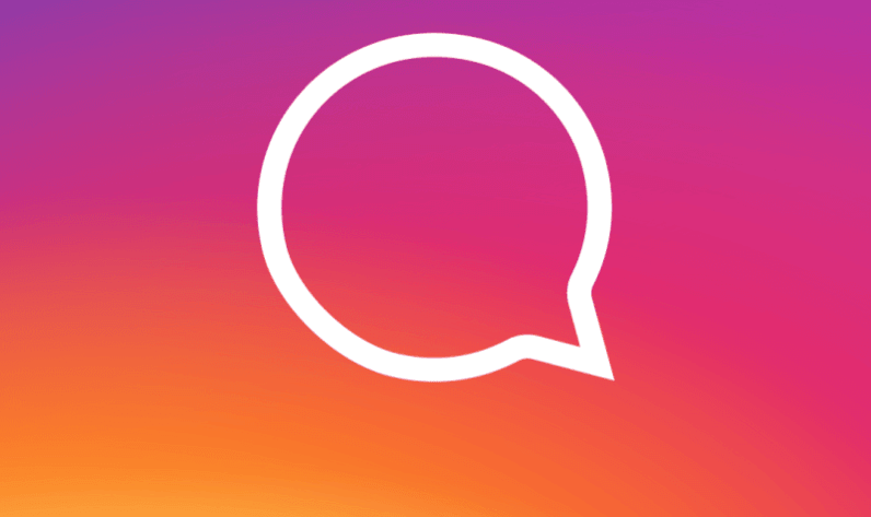 Instagram becomes more like Facebook with threaded comments
