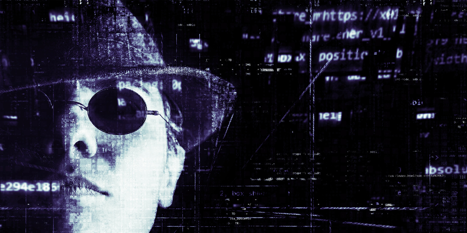 This Cia Funded Tool Predicts Crime Before It Happens
