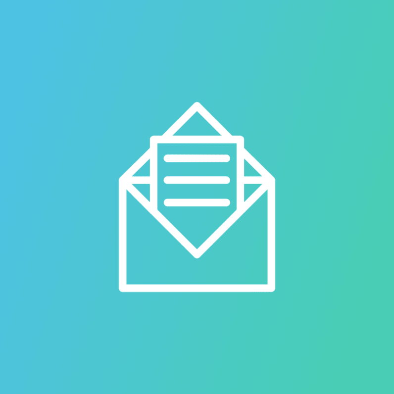 9 reasons why you're not getting good email open rates