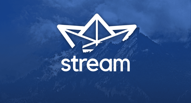 Stream, an API Feed Platform, Raises $3M from Arthur Ventures