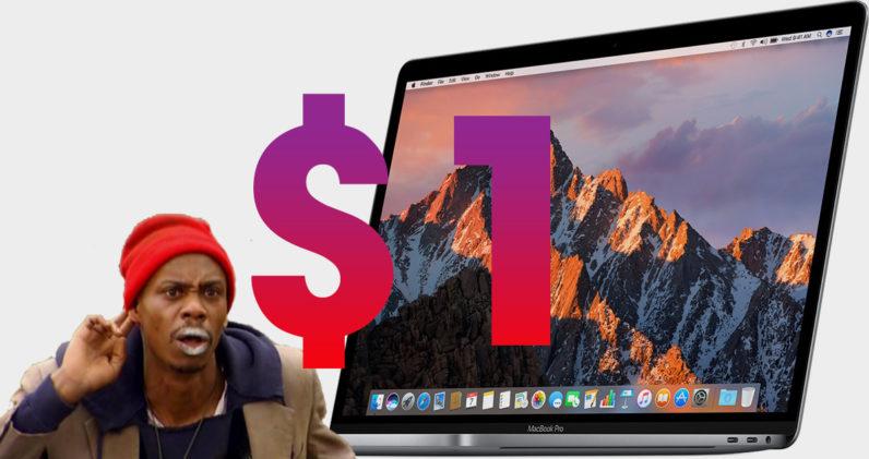 apple, macbook, hackers