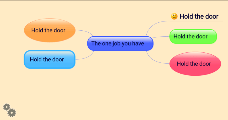 Get your brainstorm on with these mind-mapping apps for Android