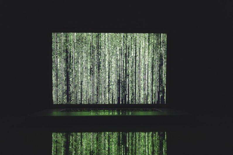 Algorithms should work in favor of customers — for everyone's sake