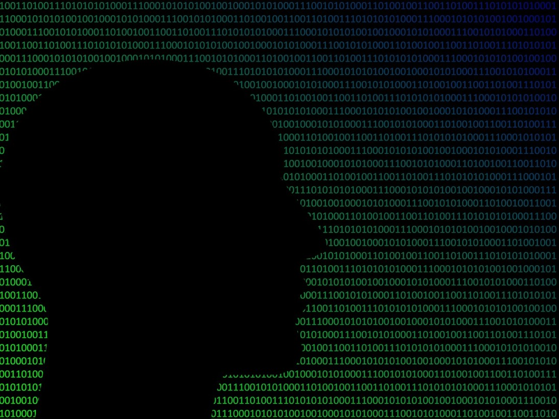 Merging big data and AI is the next step