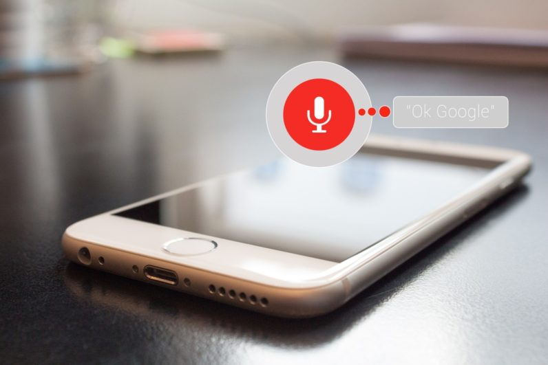Google set to dominate Apple, Amazon and Samsung in the race for the best voice assistant