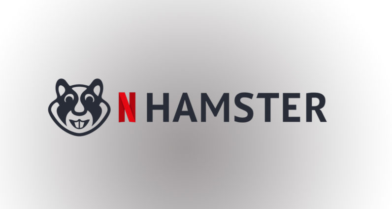 xHamster solicits Netflix with offer to produce next season of Sense8