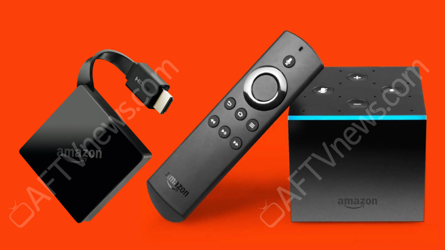 Dc5n United States It In English Created At 2017 09 12 0602 And Camera 2 Gauge Amp Wiring Kit Soundtech New Zealand Auckland Amazons Next Flagship Fire Tv Will Come With Advanced Voice Assistant Capabilities According To A Report By Aftvnews If The Leak Holds Up