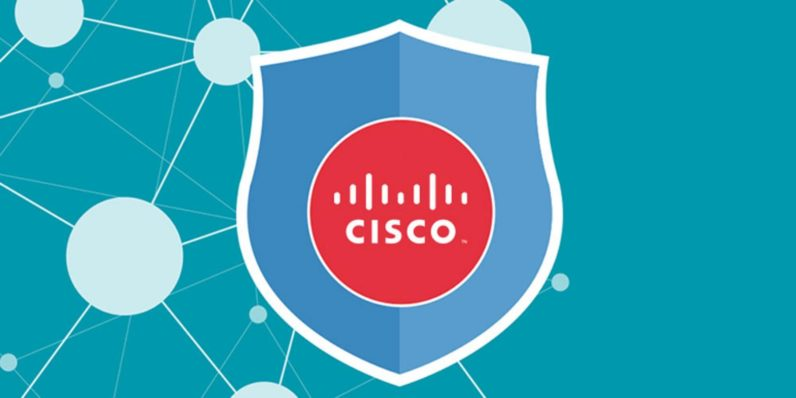 Become a Cisco-certified networking master, and learn for more than