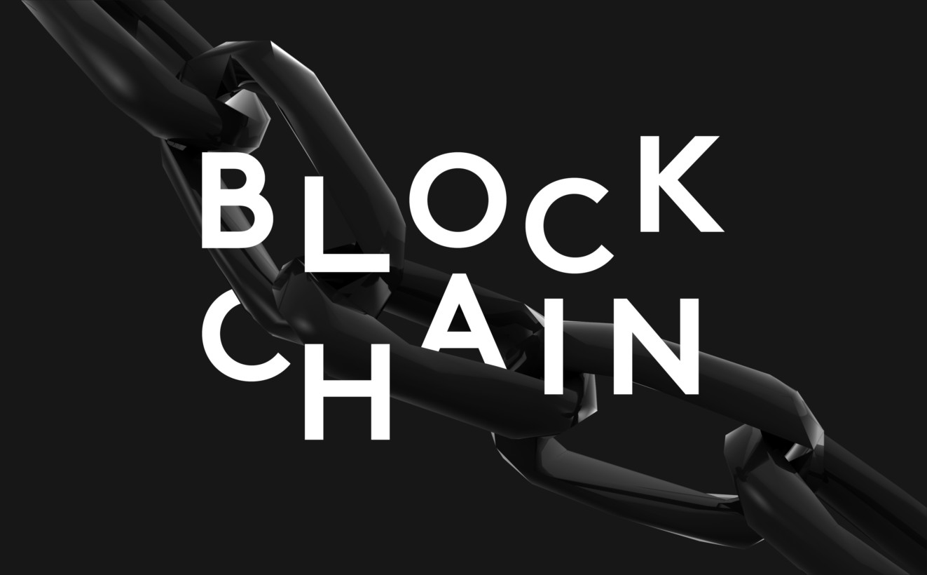 How Blockchain is changing the way we do business