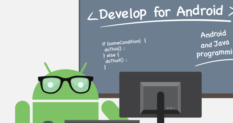 Google and Udacity offer scholarships for 75,000 aspiring developers