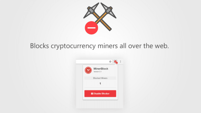 Unix cryptocurrency mining software how to stop it