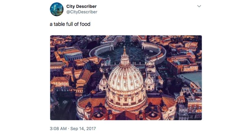 microsoft, ai, cities, twitter, reddit
