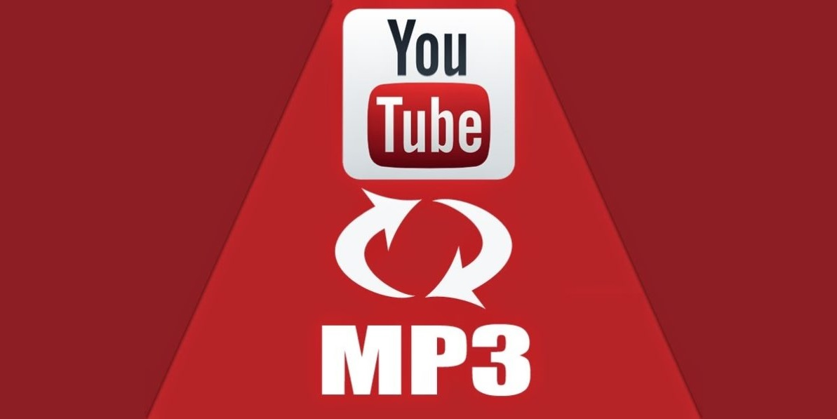 RIAA shuts down popular YouTube to MP3 conversion site