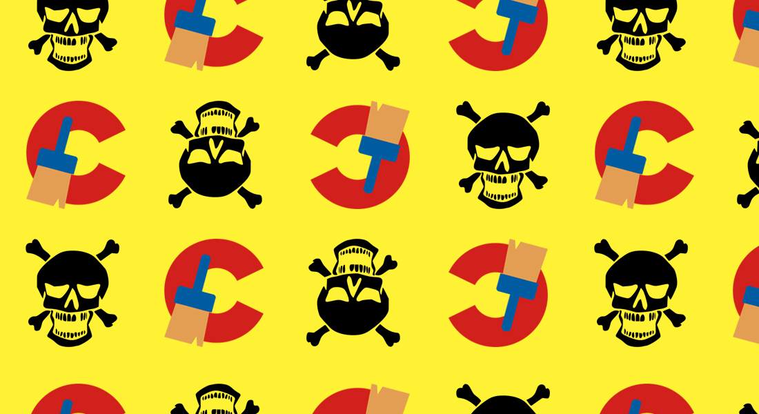 CCleaner was hacked to spread malware to millions of users for a month