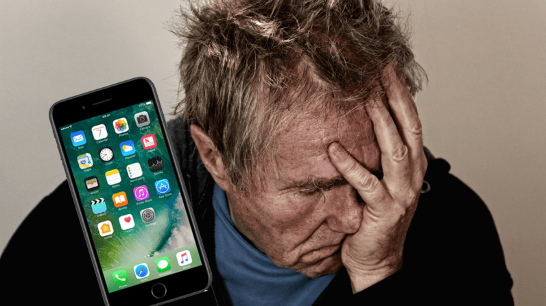 5 mobile UI and UX strategies your users hate