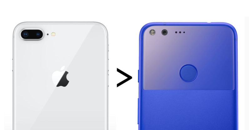 iPhone-8-vs-Pixel-Camera-796x417.jpg