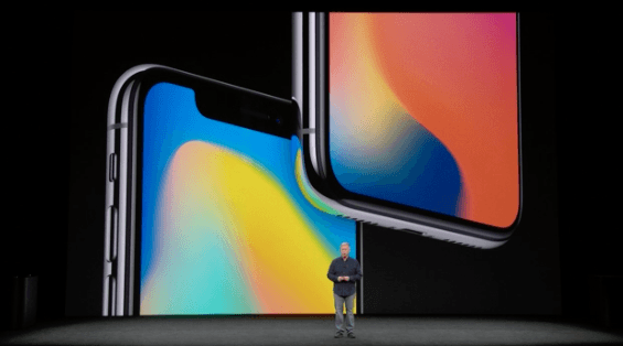 Everything Apple announced at today's iPhone event