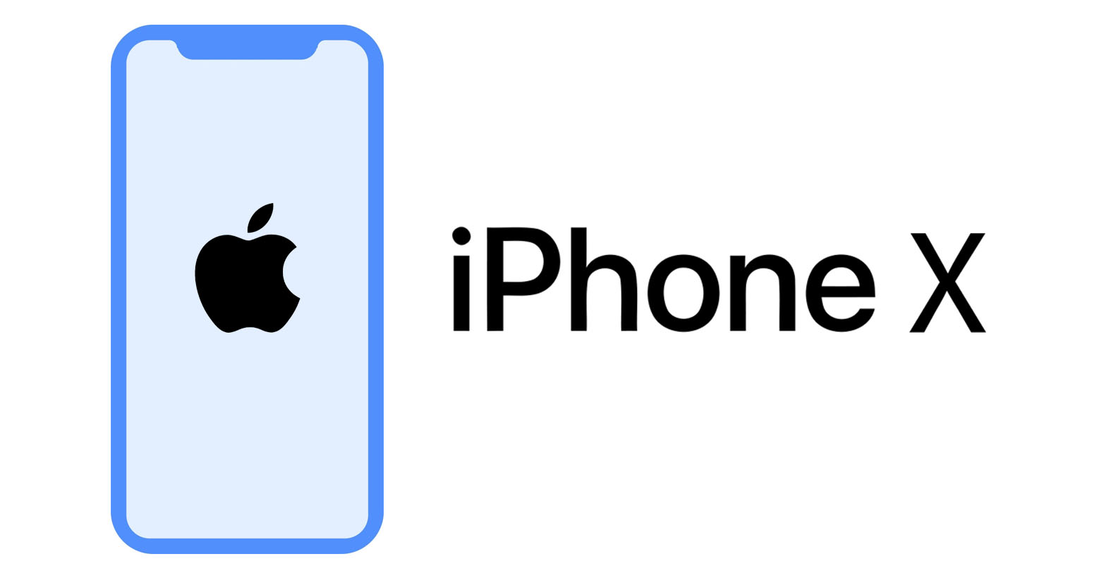apple doesn t think the iphone x needs any more ram and it s