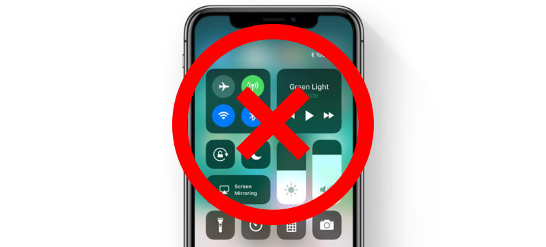 iPhone users complain iOS 11 slows down their apps