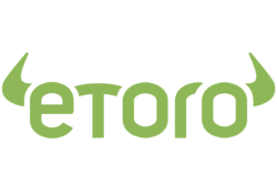eToro rolls out its cryptocurrency wallet for Android and iOS