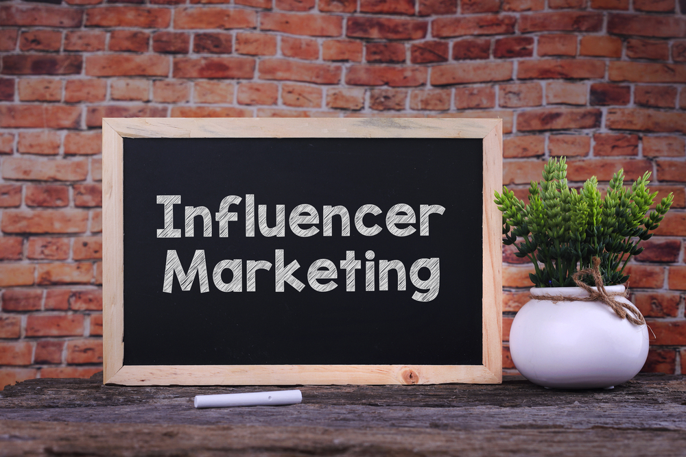 6 tips to crush your influencer outreach campaign