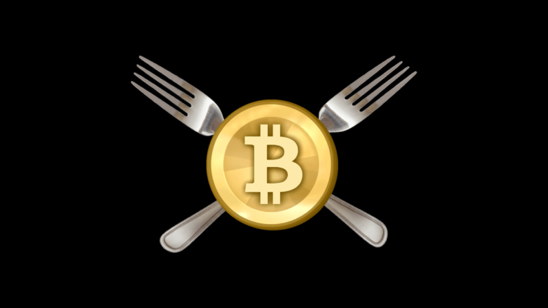 What the fork is SegWit? Everything you need to know about Bitcoin scaling