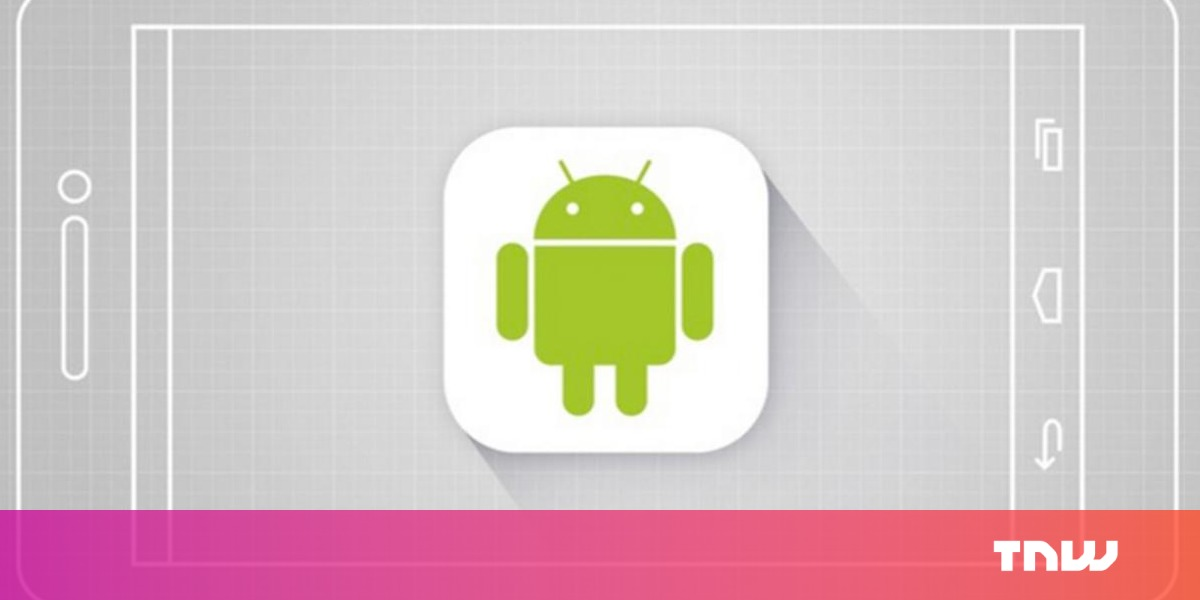 Android to add 'DNS over TLS' to keep ISPs from spying on you