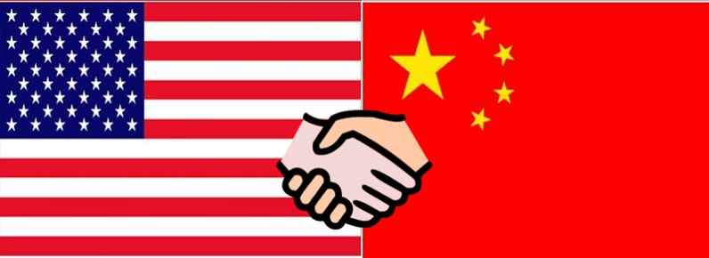 cultural differences between us and china