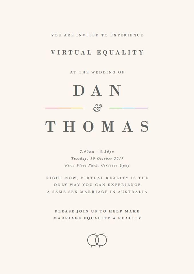 Virtual sex dates in Australia