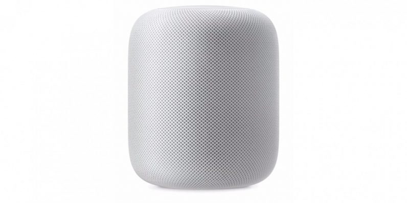 Apple HomePod's limited support for third-party apps could be a deal-breaker