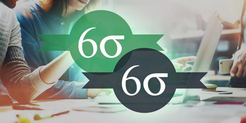 Master The Ways Of Six Sigma And Become A Black Belt Certified