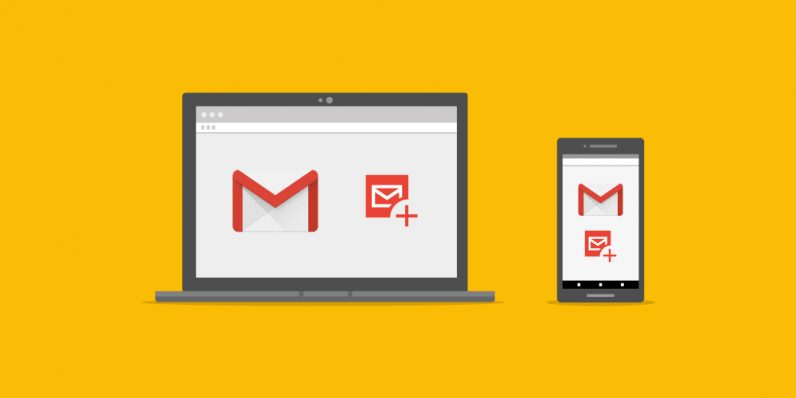 Google supercharges Gmail with third-party add-ons