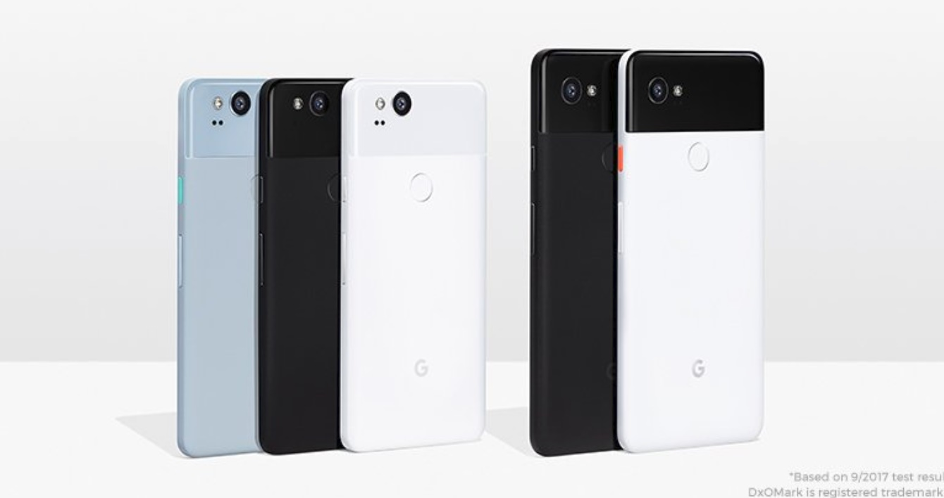 Apple taught iPhone users not to care about specs. Now it's Google's turn.
