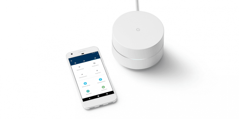 A Year Later Google Wifi Is Still The Best Option For