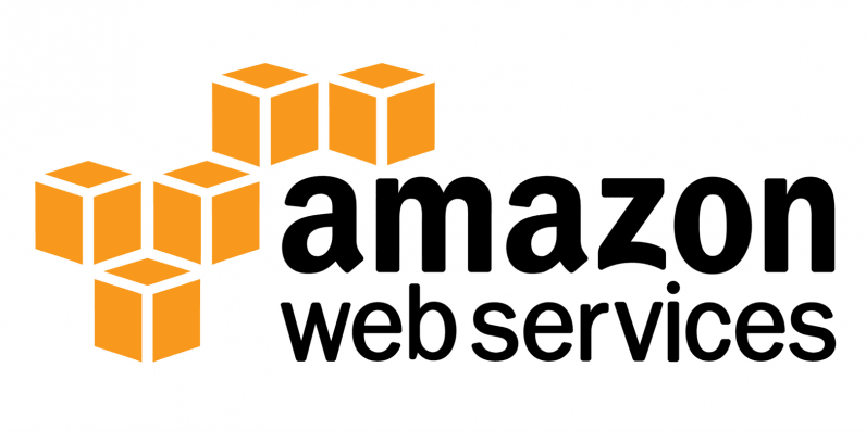 Find your unprotected Amazon S3 buckets with this free tool