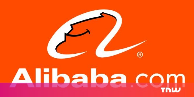 4 lessons to learn from Alibaba's Super September promotion