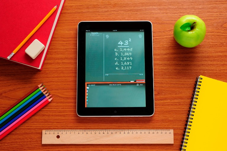 5 impactful edtech trends in 2017