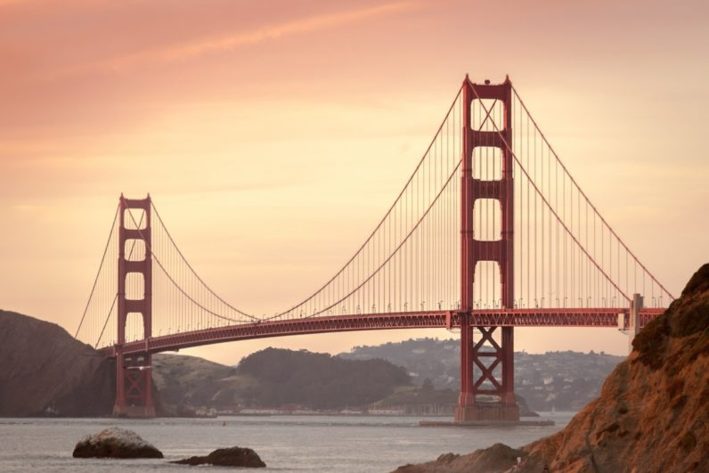 Techies are leaving San Francisco, but where are they going?