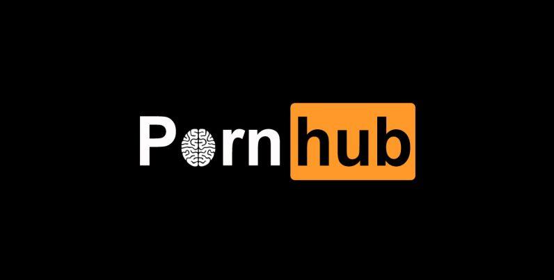 pornhub, automation, ai