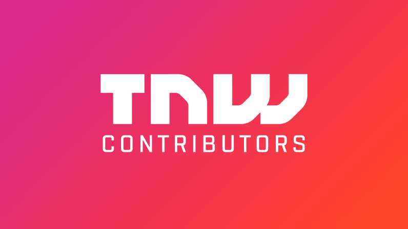 Everything you need to know about the TNW contributor platform
