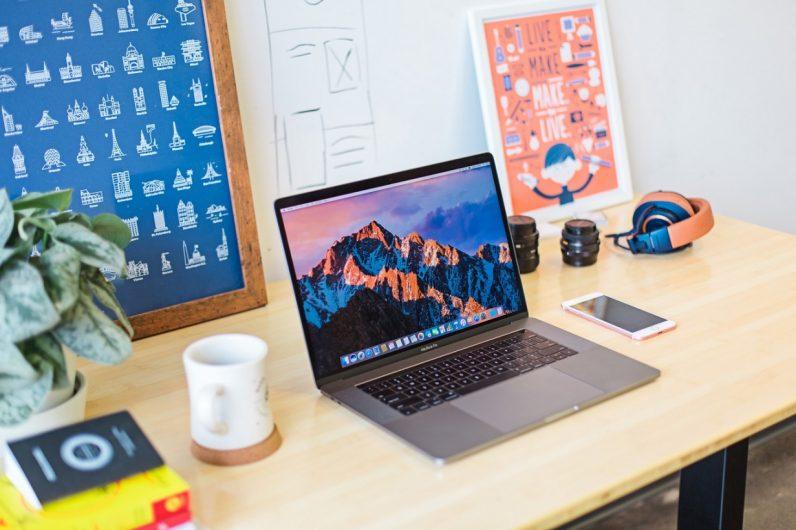How visual web development can change the landscape of web design
