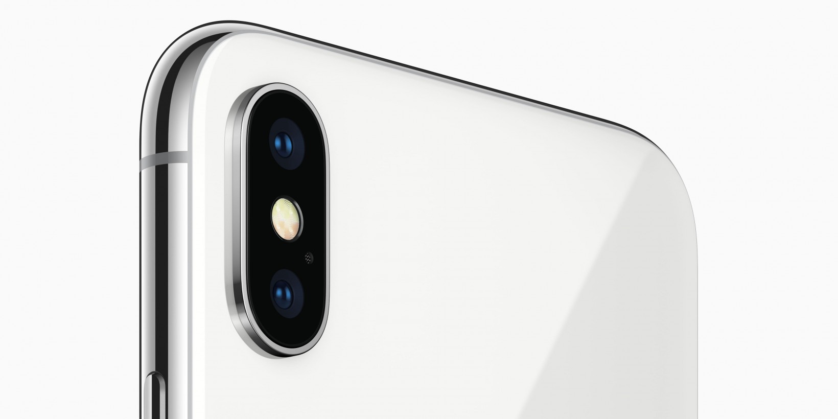 Apple's latest acquisition could enable better low-light photos on iPhones