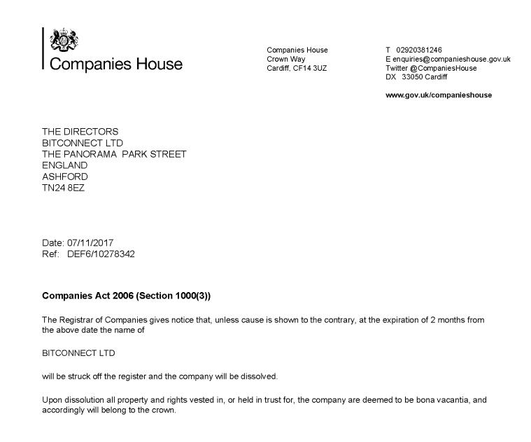 uk threatens to shut down popular bitcoin investment site