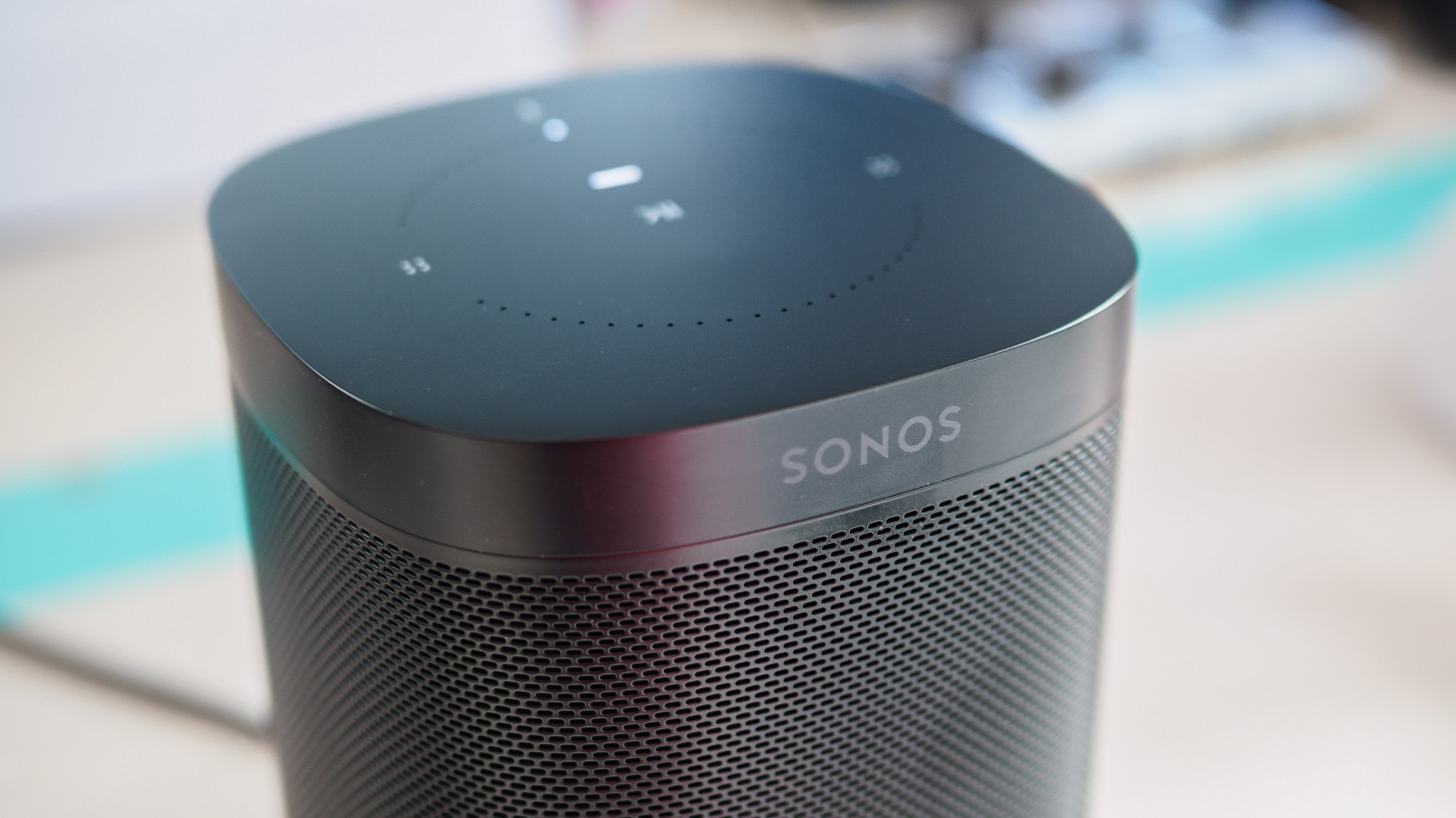 Sonos finally supports Google Assistant voice control (and it plays nice with Alexa)