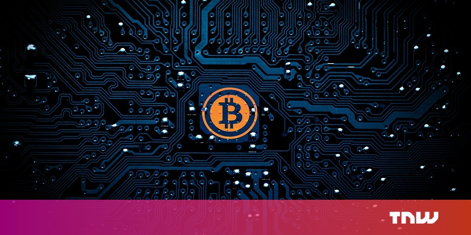 5 key factors to consider before starting a cryptocurrency startup - TNW