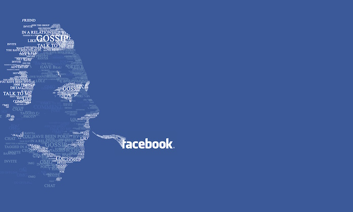 Facebook's advertising tools keep improving despite efforts to halt their progress